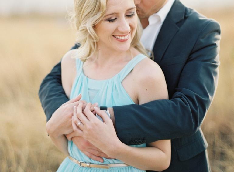 Vicki Grafton Photography South Africa Film Wedding Photographer -48.jpg