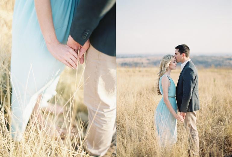 Vicki Grafton Photography South Africa Film Wedding Photographer -7.jpg