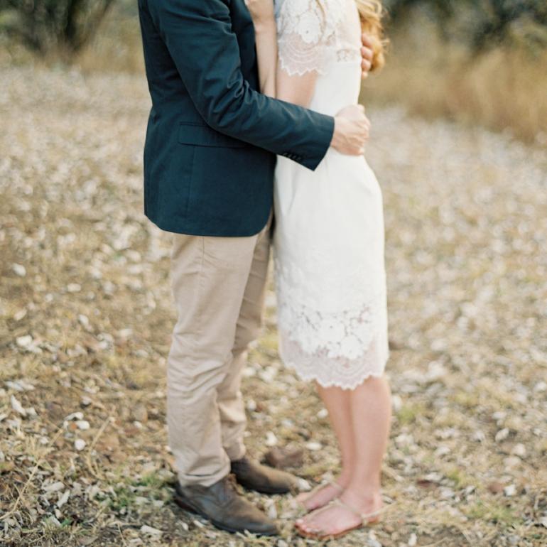 Vicki Grafton Photography South Africa Film Wedding Photographer -32.jpg