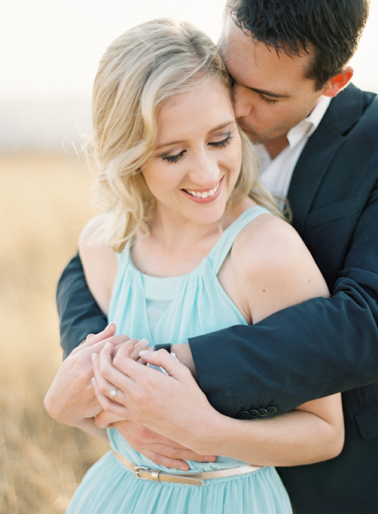 Vicki Grafton Photography South Africa Film Wedding Photographer -50.jpg
