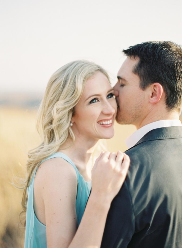 Vicki Grafton Photography South Africa Film Wedding Photographer -45.jpg