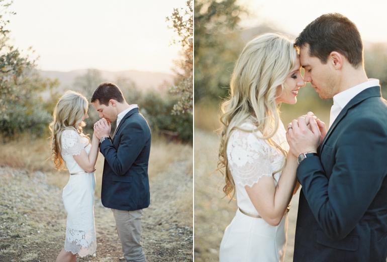 Vicki Grafton Photography South Africa Film Wedding Photographer -58.jpg