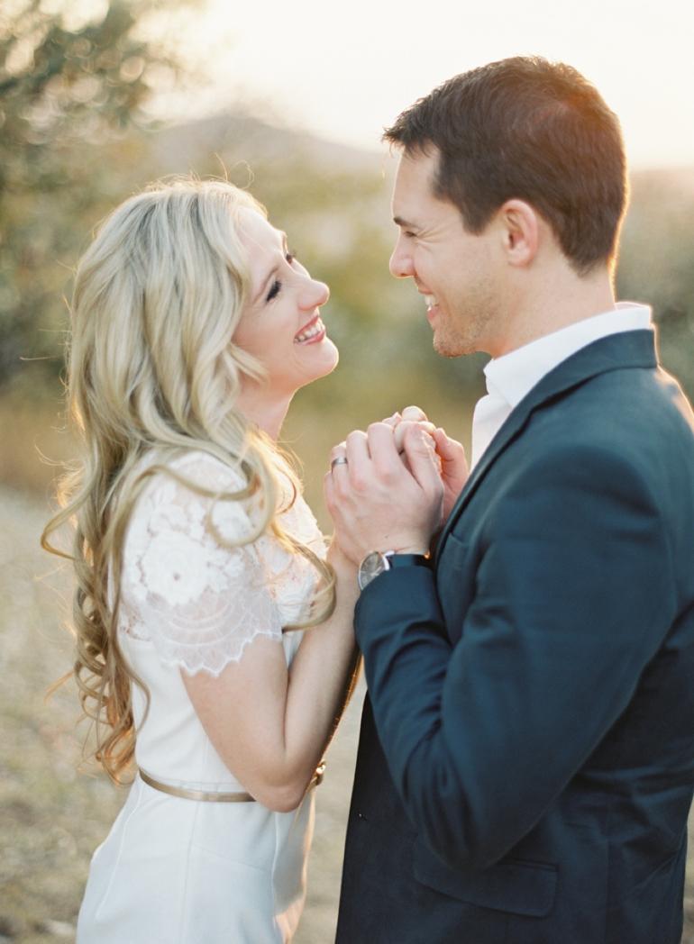 Vicki Grafton Photography South Africa Film Wedding Photographer -59.jpg