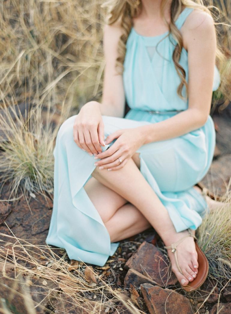 Vicki Grafton Photography South Africa Film Wedding Photographer -14.jpg