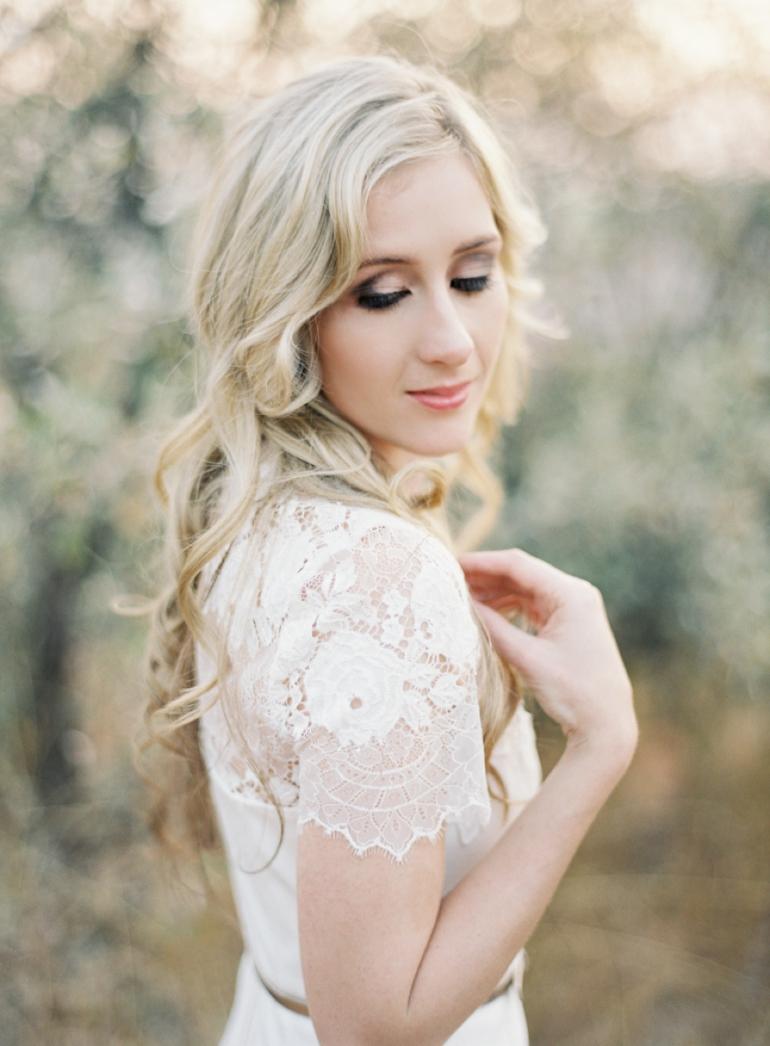Vicki Grafton Photography South Africa Film Wedding Photographer -35.jpg