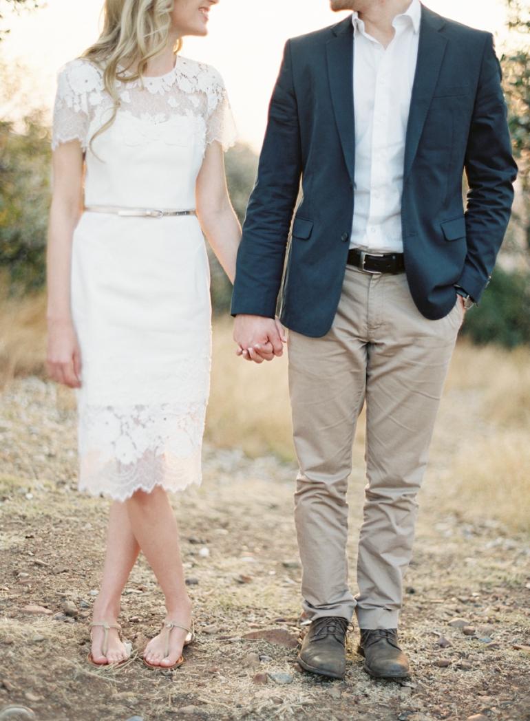 Vicki Grafton Photography South Africa Film Wedding Photographer -57.jpg