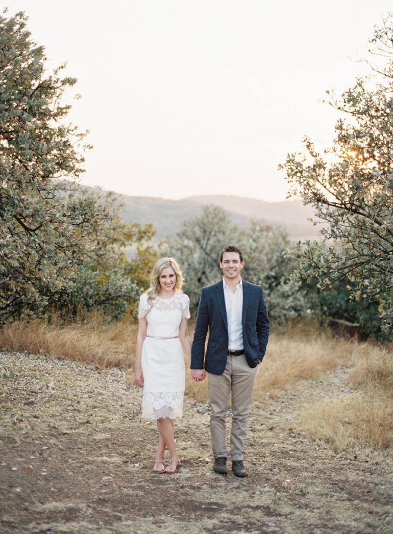 Vicki Grafton Photography South Africa Film Wedding Photographer -55.jpg