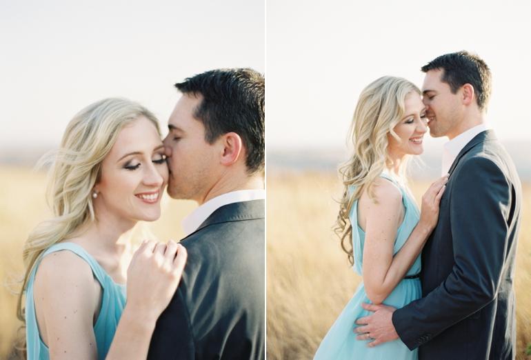 Vicki Grafton Photography South Africa Film Wedding Photographer -44.jpg