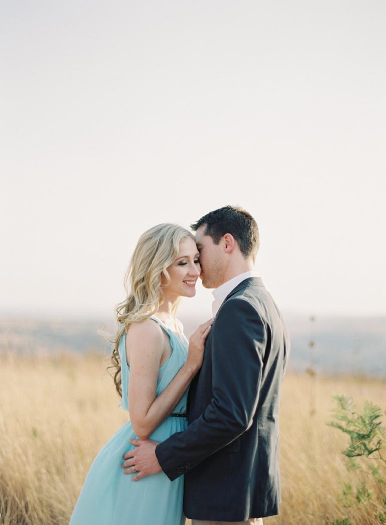 Vicki Grafton Photography South Africa Film Wedding Photographer -41.jpg