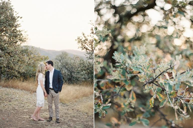 Vicki Grafton Photography South Africa Film Wedding Photographer -54.jpg
