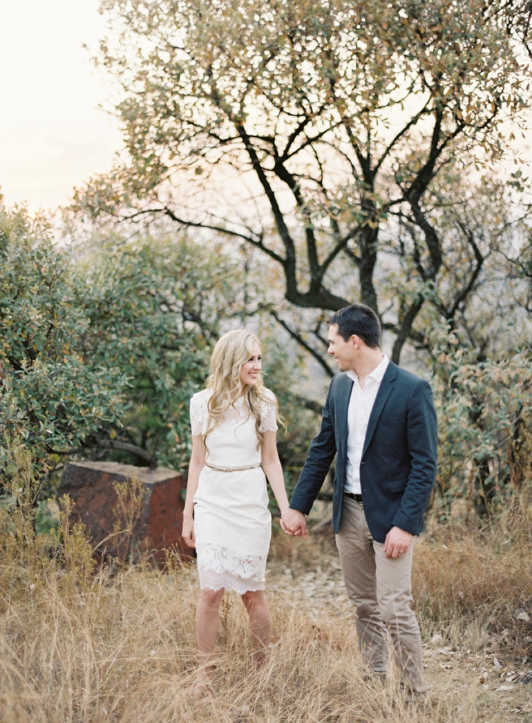Vicki Grafton Photography | South Africa Engagement Session | Fine Art Destination Wedding Photographer