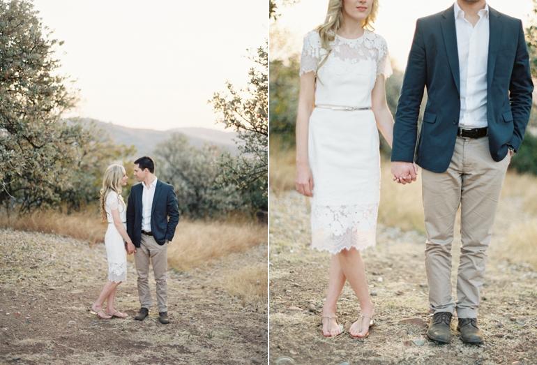 Vicki Grafton Photography South Africa Film Wedding Photographer -53.jpg