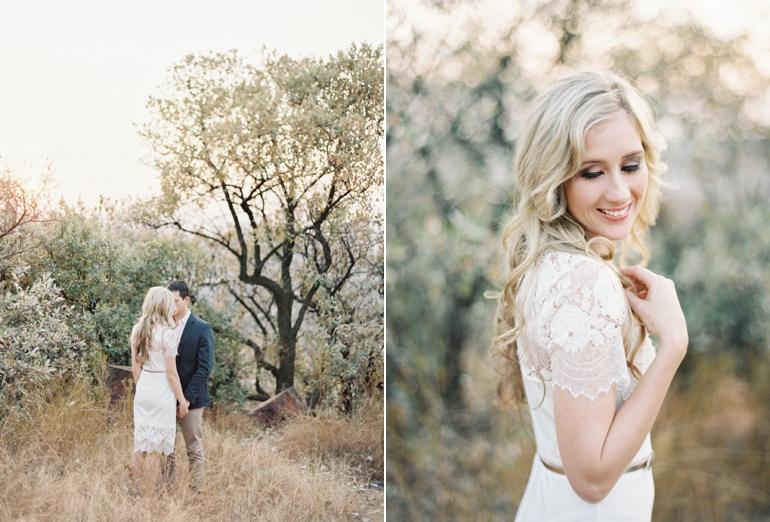 Vicki Grafton Photography South Africa Film Wedding Photographer -37.jpg