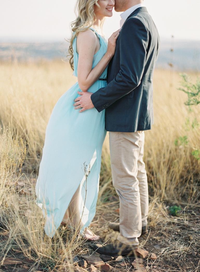 Vicki Grafton Photography South Africa Film Wedding Photographer -42.jpg