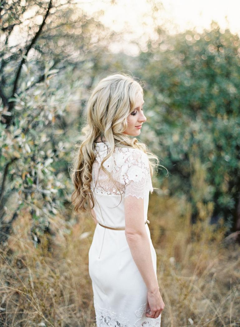 Vicki Grafton Photography South Africa Film Wedding Photographer -33.jpg