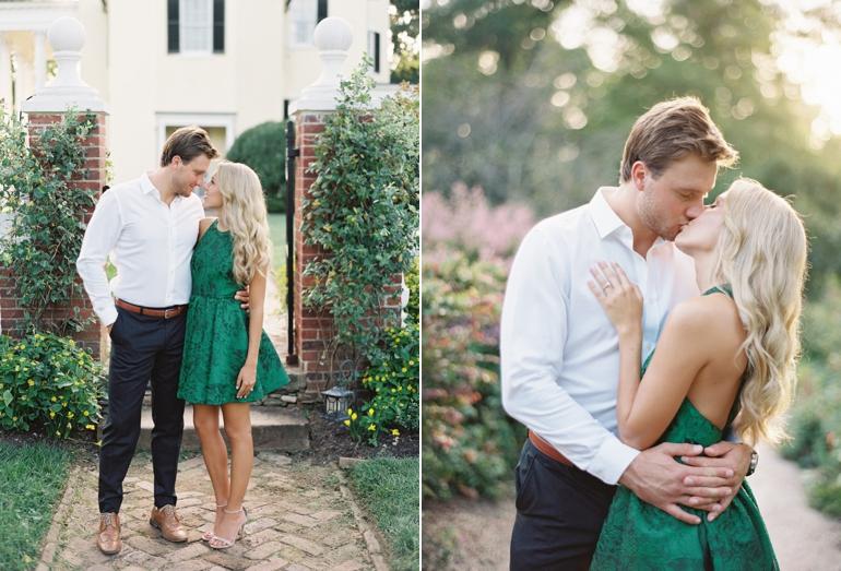 Vicki Grafton Photography Virginia Oatlands Film Wedding Photographer -0-3.jpg