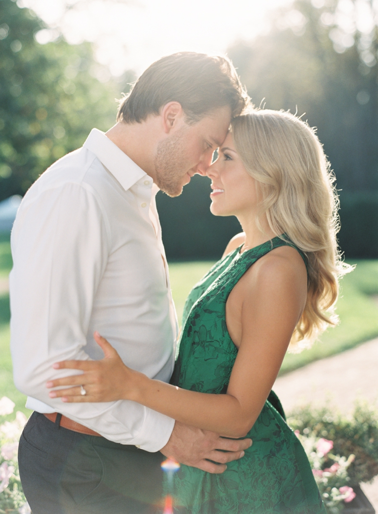 Vicki Grafton Photography Virginia Oatlands Film Wedding Photographer -1-5.jpg