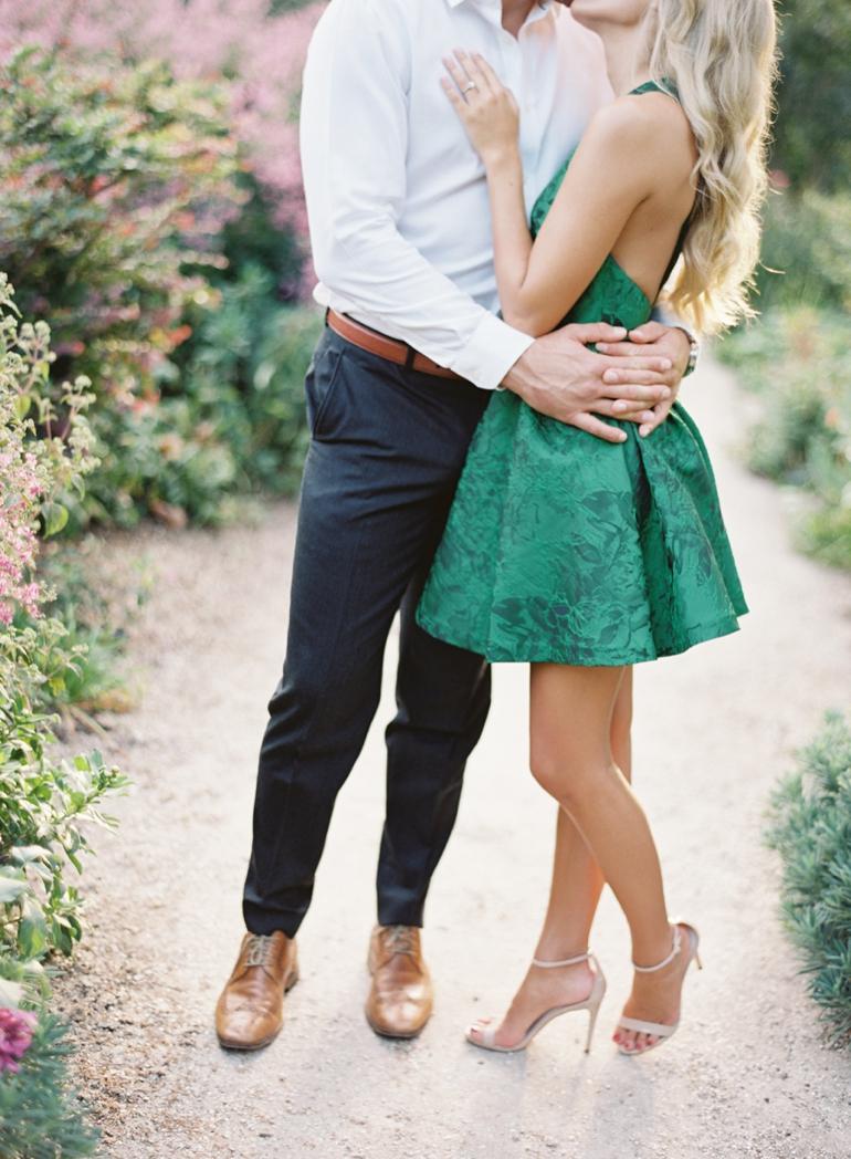 Vicki Grafton Photography Virginia Oatlands Film Wedding Photographer -1-8.jpg