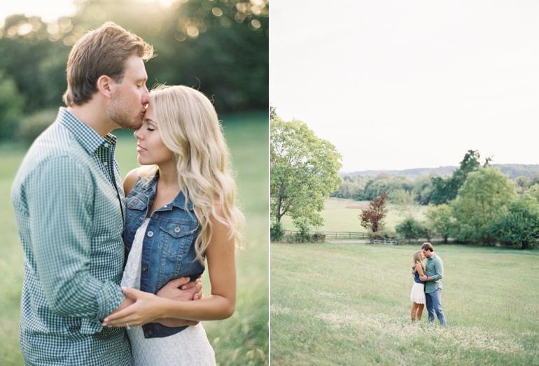 Vicki Grafton Photography Virginia Oatlands Film Wedding Photographer -2-2.jpg