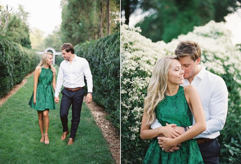 Vicki Grafton Photography Virginia Oatlands Film Wedding Photographer -53.jpg