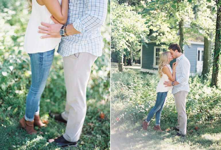 Vicki Grafton Photography Virginia Oatlands Film Wedding Photographer -68.jpg