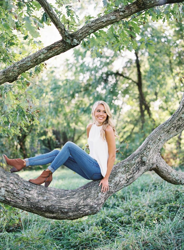 Vicki Grafton Photography Virginia Oatlands Film Wedding Photographer -71.jpg