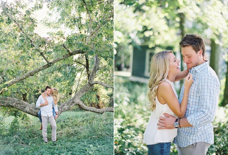 Vicki Grafton Photography Virginia Oatlands Film Wedding Photographer -72.jpg