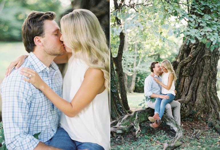 Vicki Grafton Photography Virginia Oatlands Film Wedding Photographer -84.jpg