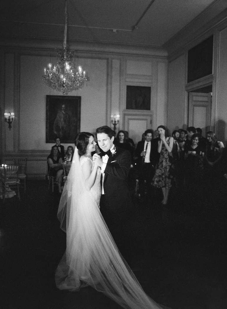 timeless wedding, stylish bride, effortless bride, style me pretty, smp wedding, once wed, brides magazine, fine art bride, fine art wedding, fine art film weddings, fine art wedding photographer, fine art film wedding photographer, fine art wedding planner, fine art film wedding, dc wedding photographer, washington dc wedding photographer, washington dc wedding, va wedding photographer, virginia wedding photographer, virginia bride, va wedding, virginia wedding, maryland wedding photographer, md wedding, georgetown wedding, md wedding photographer, nye wedding photographer, middleburg wedding photographer, cvilli wedding, charlottesville wedding photographer, cville wedding photographer, destination wedding photographer, Destination wedding planner, destination bride, italy wedding photographer, european wedding, france wedding photographer, bali wedding photographer, austin wedding photographer, ca wedding photographer, engagement photographer, elopement photographer, engagement session, pre wedding session, wedding stylist, wedding styling, event stylist, wedding planner, tuscan wedding
