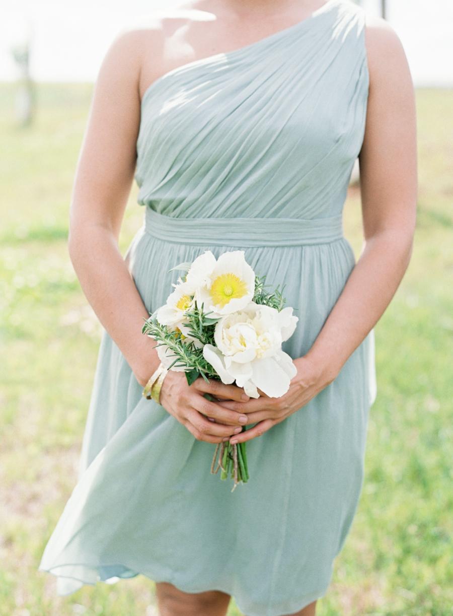 Vicki Grafton Photography maryland waterfront wedding_0156.jpg