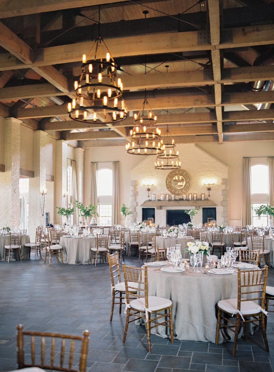 Vicki Grafton Photography maryland waterfront wedding_0159.jpg