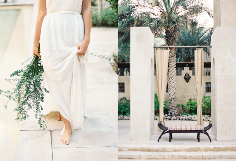 Vicki Grafton Photography Fine Art Film Dubai Destiantion Wedding Photographer_0027.jpg