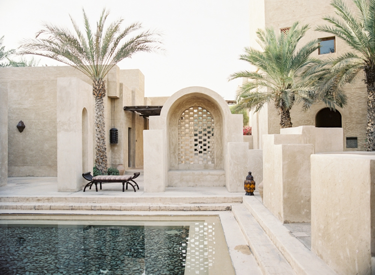 Vicki Grafton Photography Fine Art Film Dubai Destiantion Wedding Photographer_0004.jpg