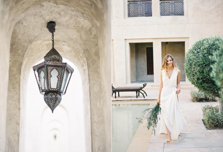 Vicki Grafton Photography Fine Art Film Dubai Destiantion Wedding Photographer_0039.jpg