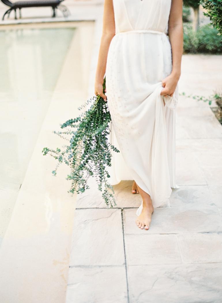Vicki Grafton Photography Fine Art Film Dubai Destiantion Wedding Photographer_0015.jpg