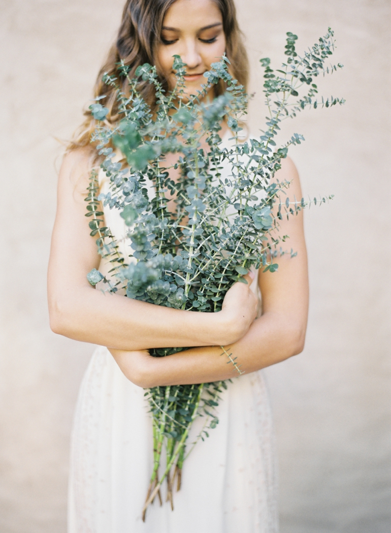 Vicki Grafton Photography Fine Art Film Dubai Destiantion Wedding Photographer_0010.jpg