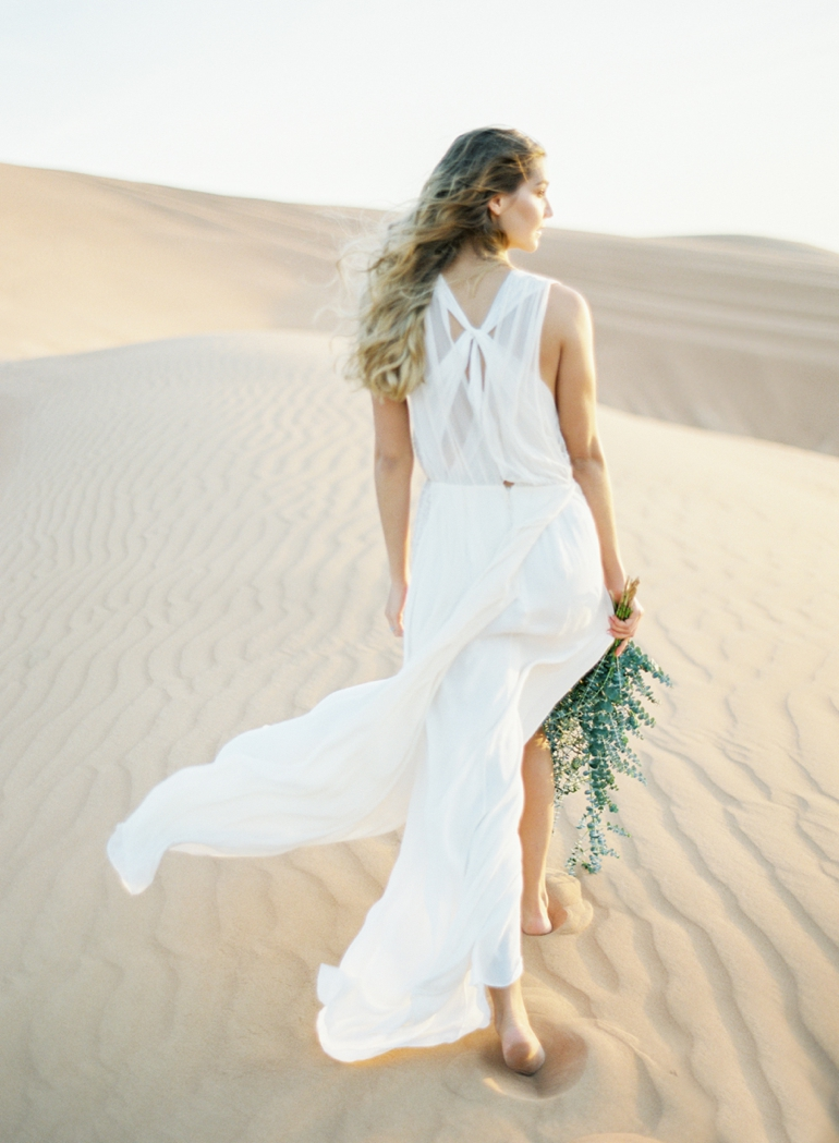 Vicki Grafton Photography Fine Art Film Dubai Destiantion Wedding Photographer_0023.jpg