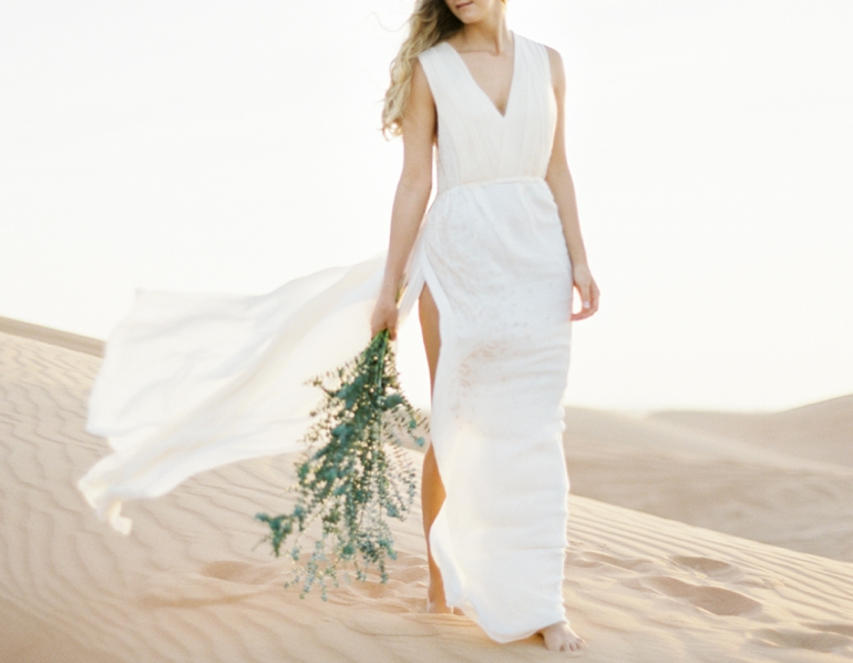 Vicki Grafton Photography Fine Art Film Dubai Destiantion Wedding Photographer_0021.jpg