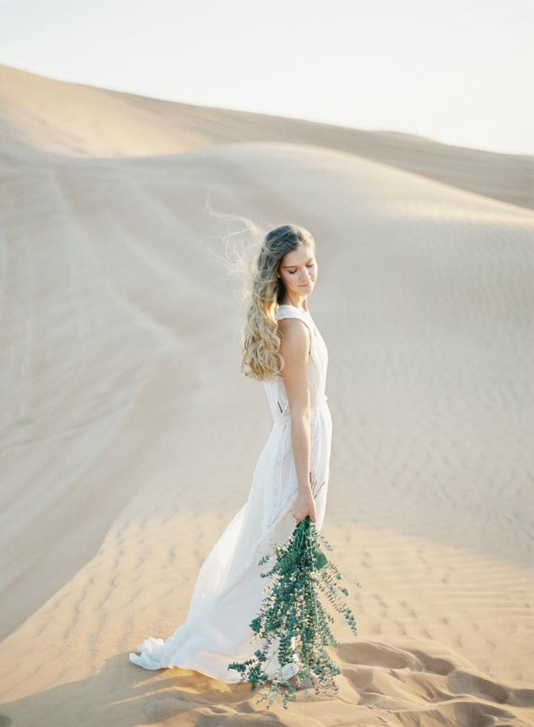 Vicki Grafton Photography Fine Art Film Dubai Destiantion Wedding Photographer_0026.jpg