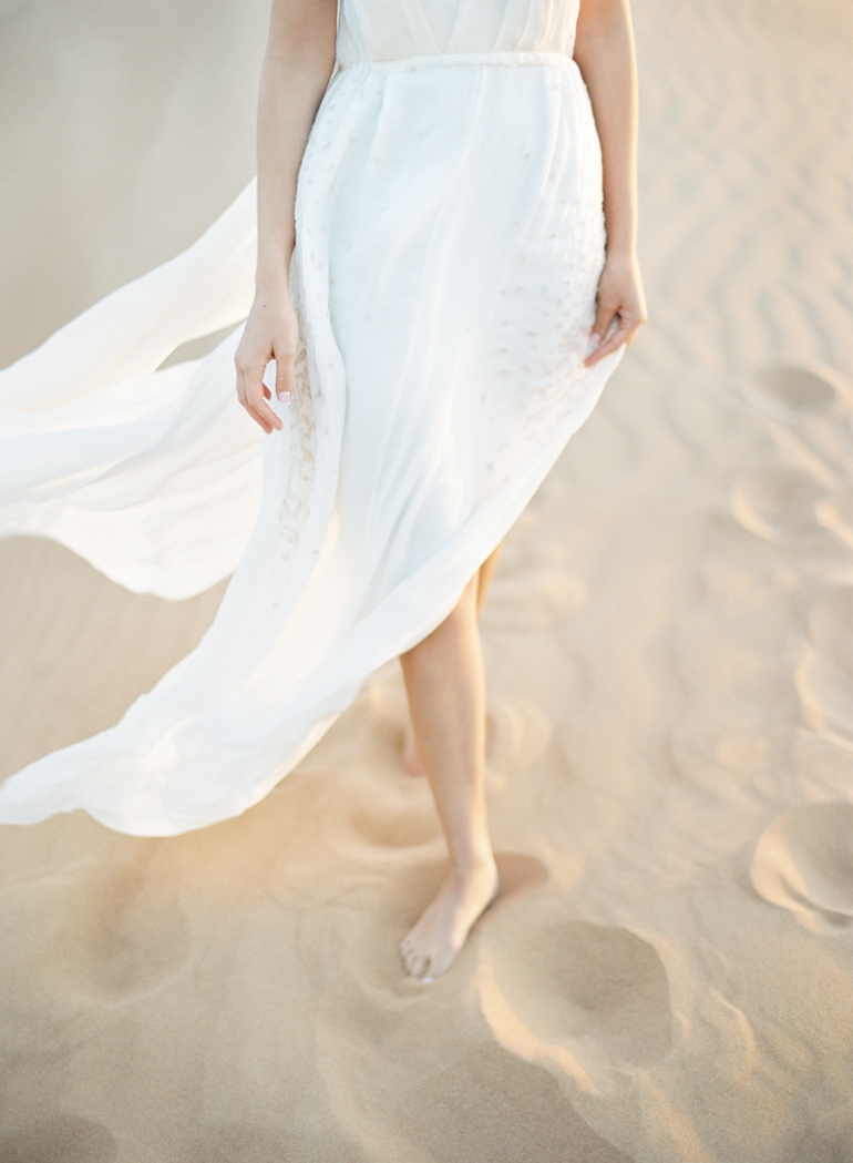 Vicki Grafton Photography Fine Art Film Dubai Destiantion Wedding Photographer_0017.jpg