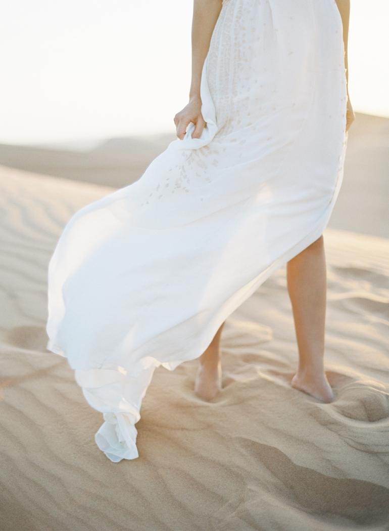 Vicki Grafton Photography Fine Art Film Dubai Destiantion Wedding Photographer_0020.jpg