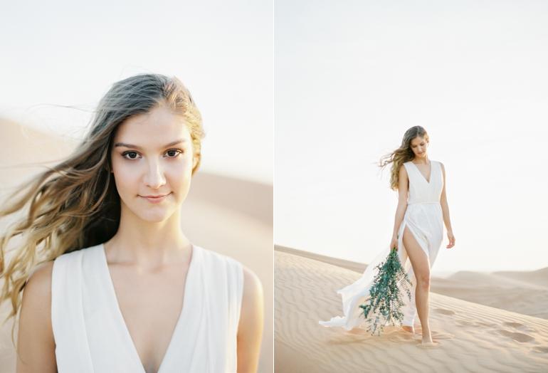 Vicki Grafton Photography Fine Art Film Dubai Destiantion Wedding Photographer_0024.jpg