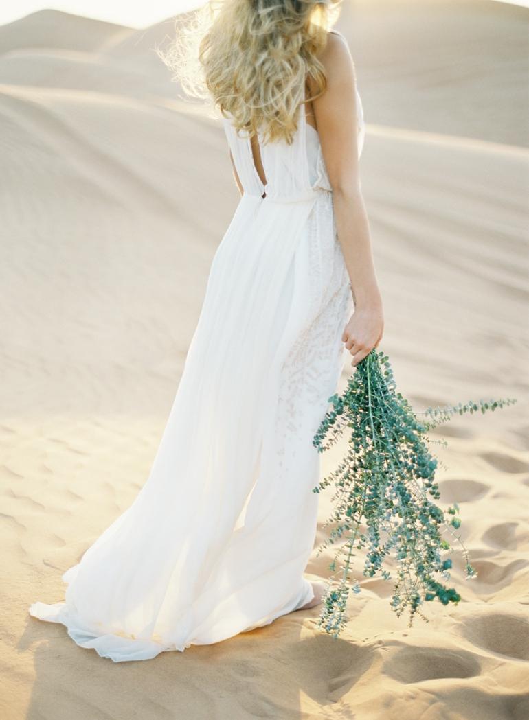 Vicki Grafton Photography Fine Art Film Dubai Destiantion Wedding Photographer_0041.jpg
