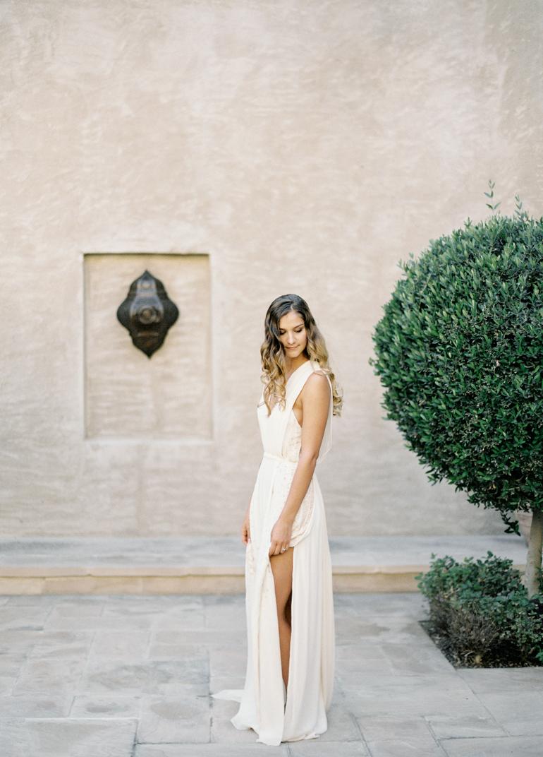 Vicki Grafton Photography dubai wedding film-1.jpg
