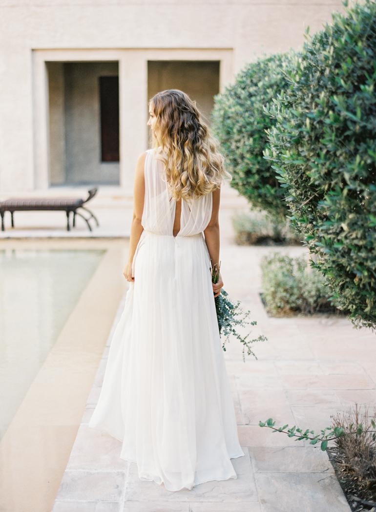 Vicki Grafton Photography dubai wedding film-1-3.jpg