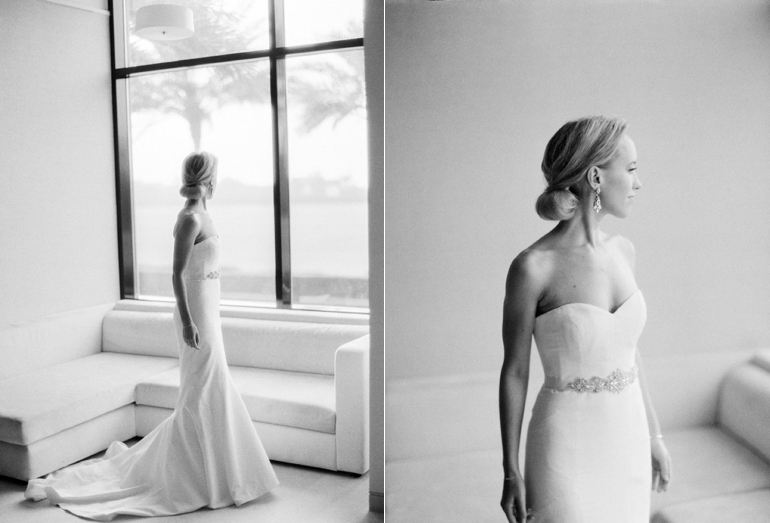Vicki Grafton Photography Fine Art Film Dubai Destiantion Wedding Photographer_0060.jpg