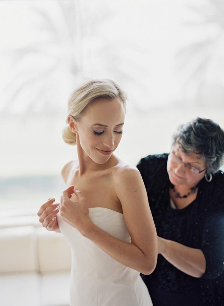 Vicki Grafton Photography Fine Art Film Dubai Destiantion Wedding Photographer_0080.jpg