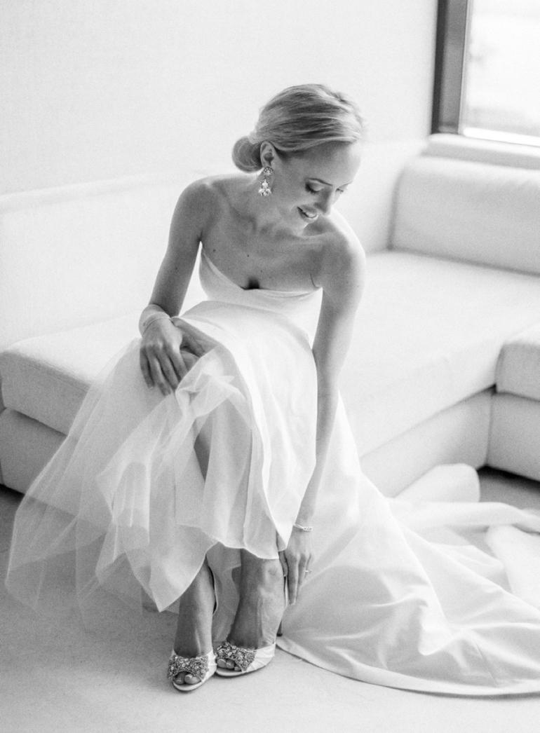 Vicki Grafton Photography Fine Art Film Dubai Destiantion Wedding Photographer_0059.jpg