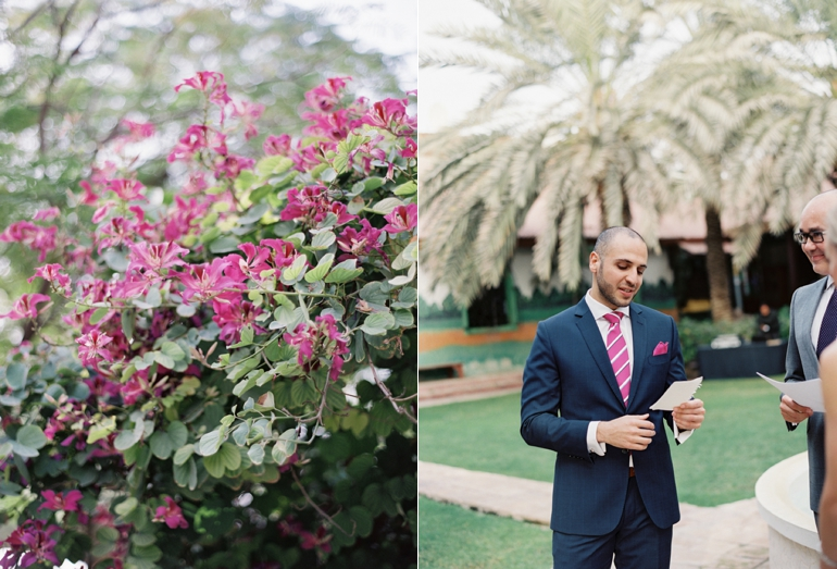 Vicki Grafton Photography Fine Art Film Dubai Destiantion Wedding Photographer_0098.jpg