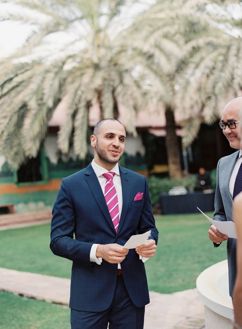 Vicki Grafton Photography Fine Art Film Dubai Destiantion Wedding Photographer_0111.jpg